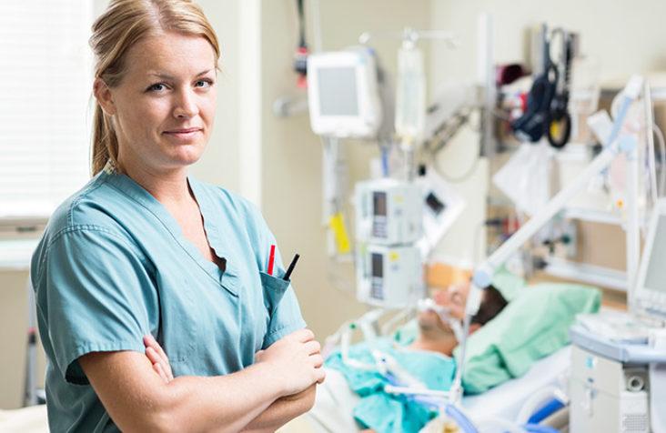 Three States Launch Their Own ACA Health Exchange